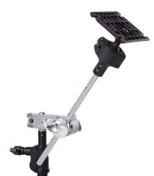ALESIS MULTIPADCLAMP Universal Percussion Pad Mounting System
