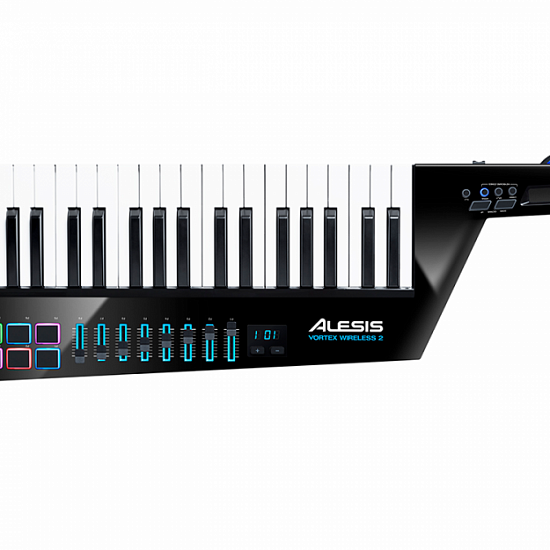 Alesis Vortex Wireless 2 | A&T Trade